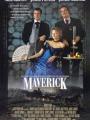 Maverick 1994