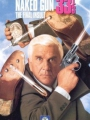 Naked Gun 33 1_3: The Final Insult 1994
