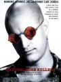 Natural Born Killers 1994