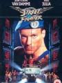 Street Fighter 1994
