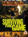 Surviving the Game 1994