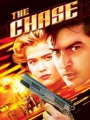 The Chase 1994