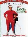 The Santa Clause 1994