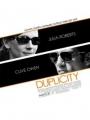 Duplicity 2009