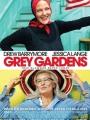 Grey Gardens 2009