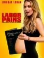 Labor Pains 2009