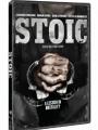 Stoic 2009
