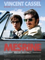Mesrine: Part 1 - Killer Instinct 2008
