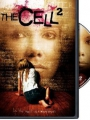 The Cell 2 2009
