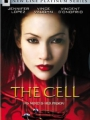 The Cell 2000