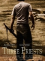Three Priests 2008