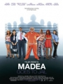 Madea Goes to Jail 2009