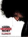 Mesrine Part 2: Public Enemy #1 2008
