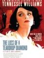 The Loss of a Teardrop Diamond 2008