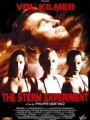 The Steam Experiment 2009