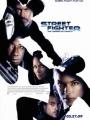 Street Fighter: The Legend of Chun-Li 2009