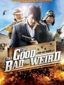 The Good, the Bad, the Weird 2008