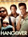 The Hangover 2009