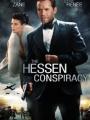 The Hessen Affair 2009