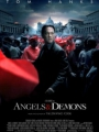 Angels & Demons 2009