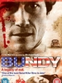 Bundy: An American Icon 2008