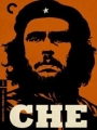 Che: Part Two 2008