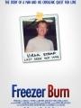 Freezer Burn 2007