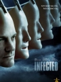 Infected 2008