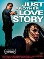 Kærlighed på film 2007