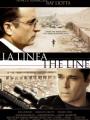 La Linea - The Line 2009