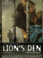 Lion's Den 2008