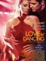 Love N' Dancing 2009