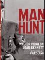 Man Hunt 1941