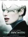 The Broken 2008