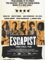 The Escapist 2008