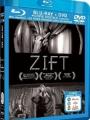 Zift 2008