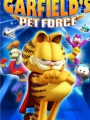 Garfield's Pet Force 2009