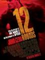 Twelve Rounds 2009