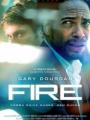 Fire! 2009