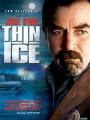 Jesse Stone: Thin Ice 2009