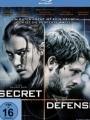 Secret défense 2008