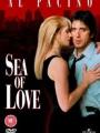 Sea of Love 1989