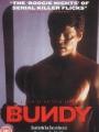 Ted Bundy 2002