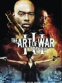 The Art of War III: Retribution 2009