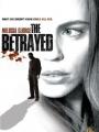 The Betrayed 2008