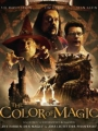 The Colour of Magic 2008