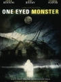 One-Eyed Monster 2008