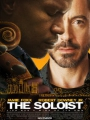 The Soloist 2009