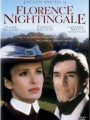 Florence Nightingale 1985