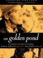 On Golden Pond 1981